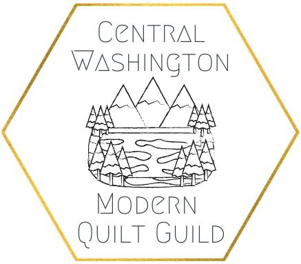 central washington modern quilt guild